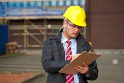 COGEBAT, le bon choix pour construire, rénover ou entretenir sa maison